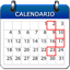 Ver Calendario INFANTIL F