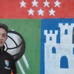 Entrevista con Del Rosariio
