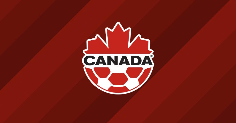 Cadete A y Juvenil B jugarán esta tarde contra un equipo de Canadá