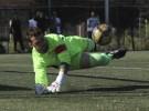 Fotos del partido CD Avance 1-2 Primer Equipo