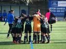 Fotogalería Cadete B – Unión Deportiva La Poveda