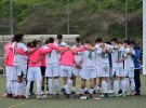 Fotogalería Sporting Hortaleza – Juvenil C