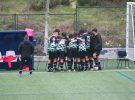 Fotogalería | Juvenil F 3-2 Alcobendas CF