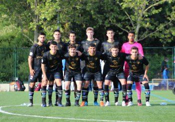Fotogalería   Primer Equipo – CD Leganés 'B'