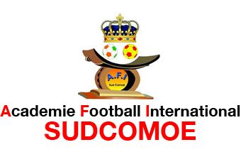 La EDM colabora con una campaña solidaria para la recogida de material deportivo