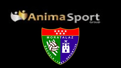 La EDM firma un acuerdo con la empresa Anima Sport
