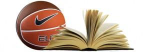 Baloncesto y estudios
