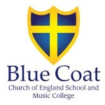 Blue Coat LOGO 2017