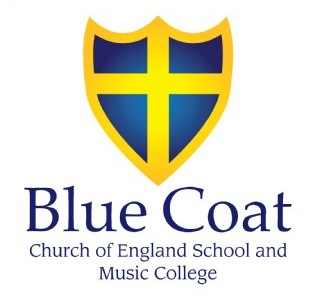 ¡Bluecoat School nos visita hoy!