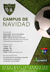 Campus-Navidad-EDM-cartel-727x1024