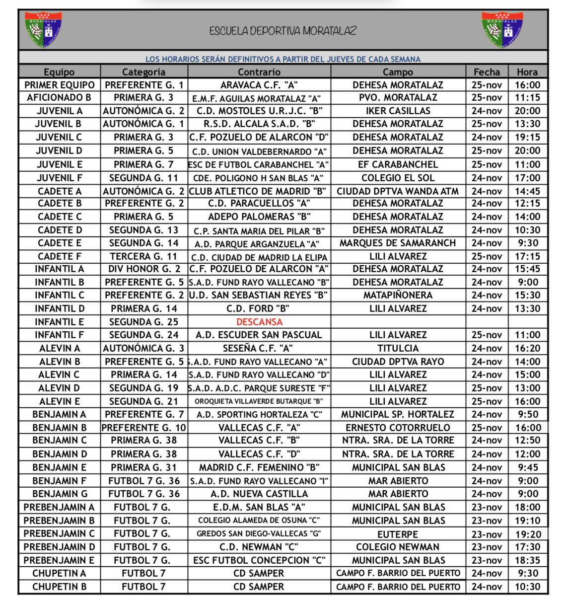 Captura de pantalla 2018-11-22 a las 16.20.46