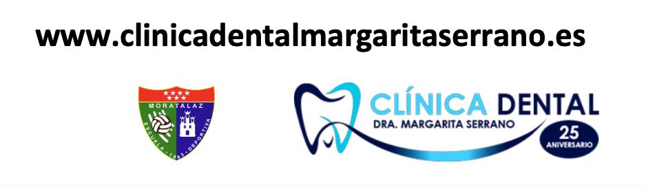 ¡Clínica Dental Margarita Serrano tiene una campaña para Semana Santa!