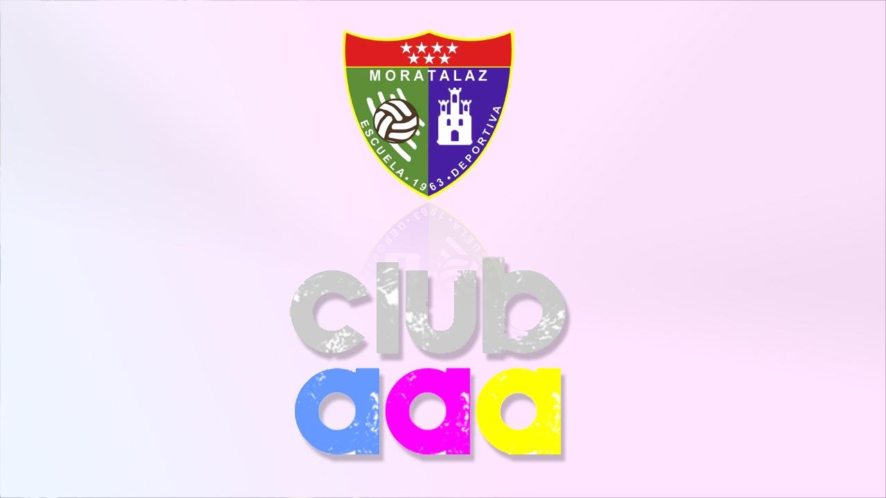 ¡Tenéis un mensaje de Club Aprender a Aprender!