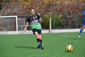 Cadete B Fútbol In Cup