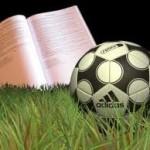 Deporte y estudio