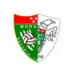 Fusion equipos Moratalaz