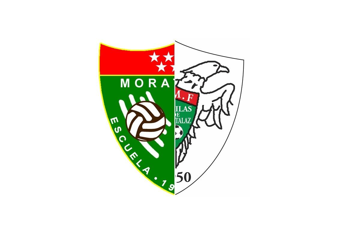La ED Moratalaz se fusionará en 2018 con la EMF Águilas de Moratalaz