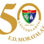 EDMoratalaz-50Aniversario[1]