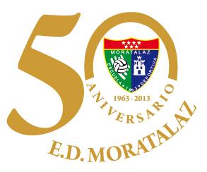 Temporada 2013-2014 50º Aniversario E.D. Moratalaz