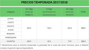 FireShot Capture 68 - Precios - Escuela Deportiva MORATAL_ - http___edmoratalaz.com_escuela_precios_