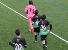 Fotos del partido Cadete C 5 – 6 Sporting de Hortaleza B