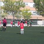 Fotos del partido de liga EDMAlevín B - Adepo Palomeras BFotos del partido de liga EDMAlevín B - Adepo Palomeras B