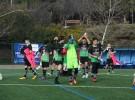 FOTOGALERÍA | CADETE F 0 – 1 PERISO FC