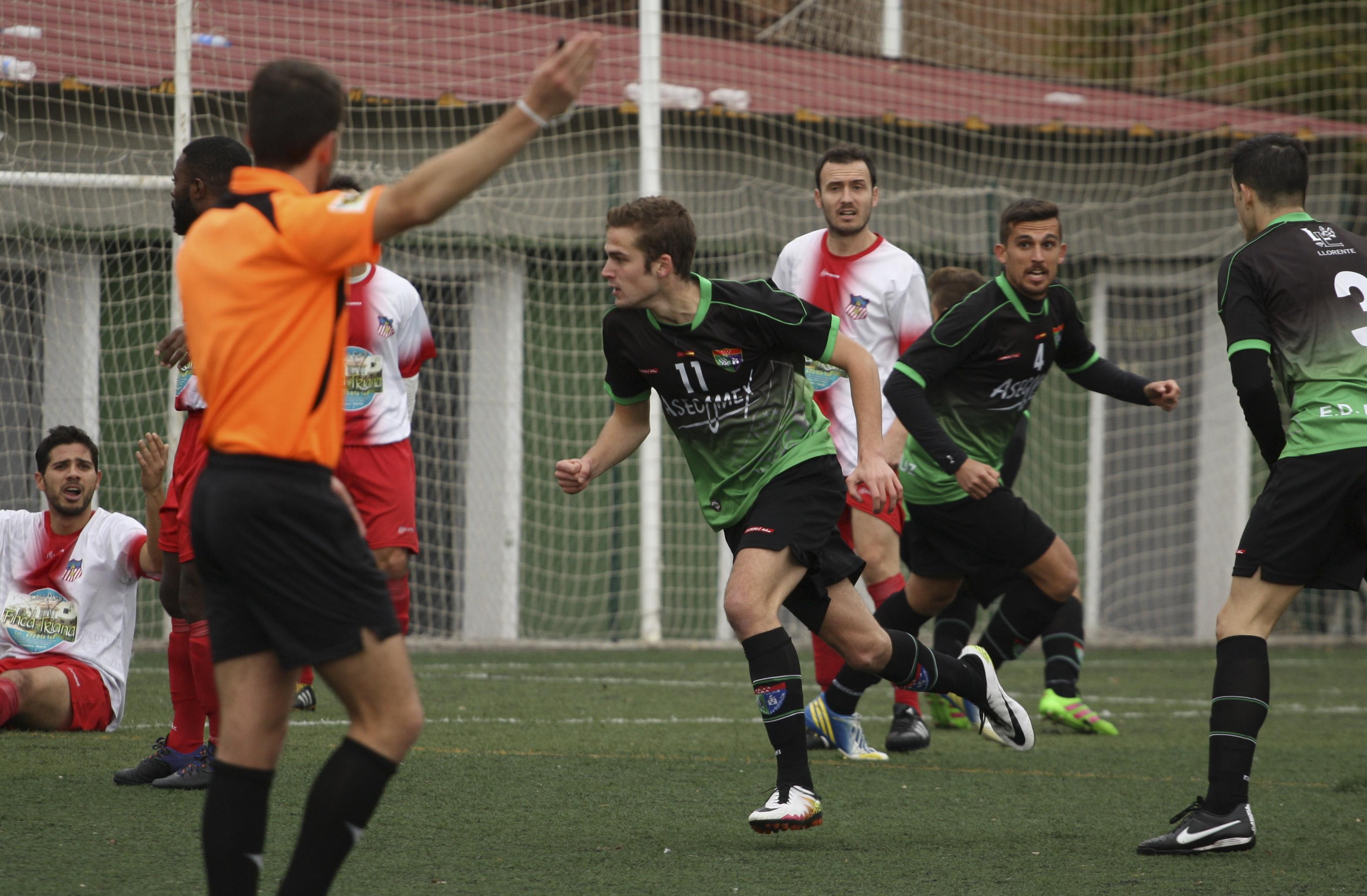 El Primer Equipo disputará el Torneo Internacional Fútbol In Cup