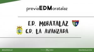 IdaAvanzada