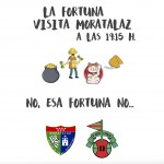 IdaFortuna