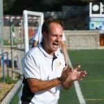 Jorge-Vallejo-entrevista-escuela-deportiva-moratalaz