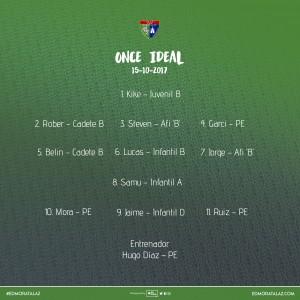Jornada5 (1)