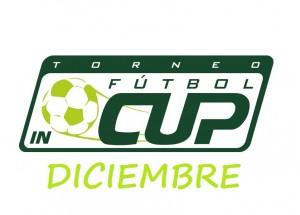 Fútbol In Cup diciembre