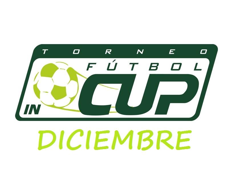 Nueve equipos de la EDM disputarán durante el puente la Fútbol In Cup Diciembre