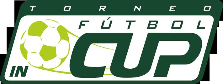 Hoy comienza una nueva edición del torneo Fútbol In Cup