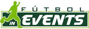 Logo-FUTBOL-IN-EVENTS[1]