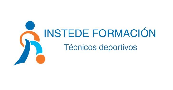 Instede ofrecerá sus cursos de entrenador hoy en la Dehesa de Moratalaz