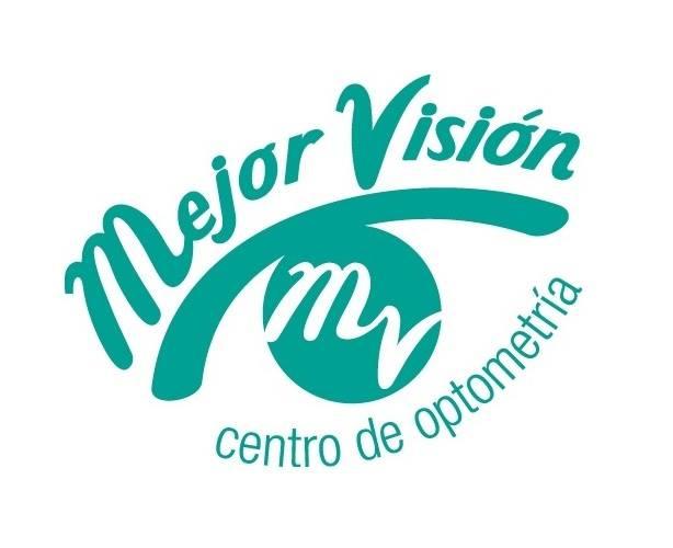 Mejor Vision Centro de optometría