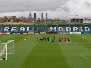 Real-Madrid-Valdebebas-100513