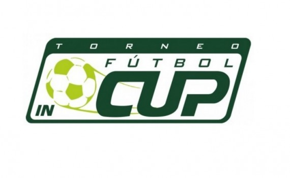 Benjamines de la EDM jugarán el Torneo del 9 de noviembre de Fútbol In Events