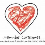 Migueláñez lanza su sexta edición de la campaña solidaria Sonrisas Dulces