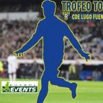 Trofeo-Torres-LugoFuenlabrada-570x350