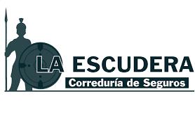 Nuevo patrocinador | 'La Escudera' Correduría de Seguros
