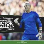 VictorValdes1