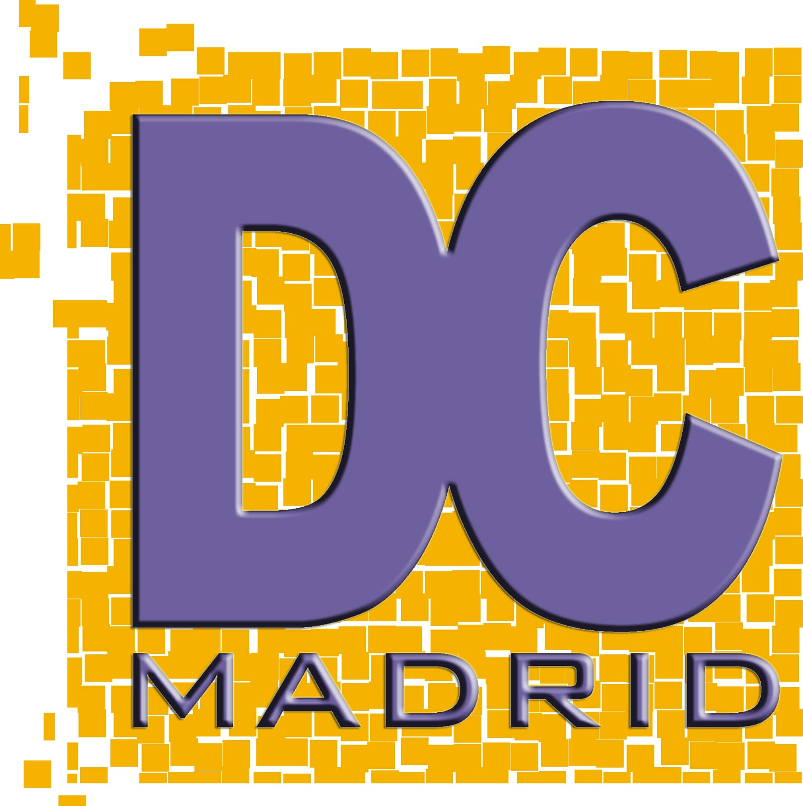 DC Madrid, nuevo patrocinador del ED Moratalaz