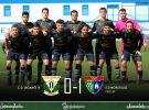 Fotogalería | CD Leganés – Primer Equipo