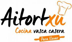 Aitortxu, cocina vasca casera en Moratalaz, nuevo patrocinador de la Escuela