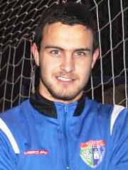 Alex Carballo