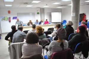 asamblea socios 2014