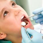 bacteriemia - ed moratalaz - clinica dental madrid